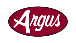 Energy Equipment, argus logo