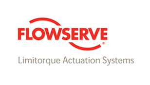 Energy Equipment, flowserve logo