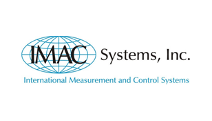 Energy Equipment, IMAC Systems logo