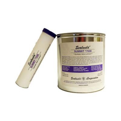 Energy Equipment, Sealweld 7030
