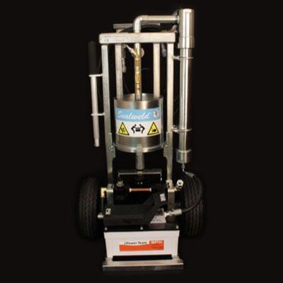 Energy Equipment, Sealweld activ-8