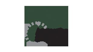 ASI Actuator Specialties logo, Energy Equipment