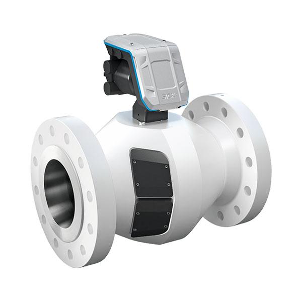 flowsic valve