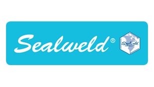 Energy Equipment, Sealweld Logo