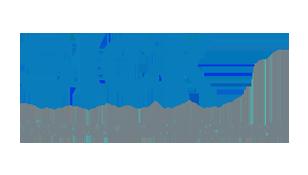 SICK Sensor Intelligence Logo, Energy Equipment