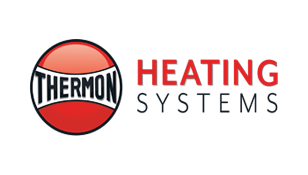 Energy Equipment, thermon logo