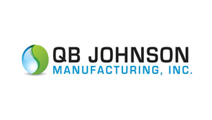 qb johnson logo, Energy Equipment