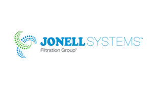 Jonell Systems logo
